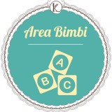 areabimbi2