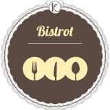 bistrot2