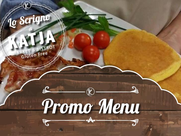promo-menu